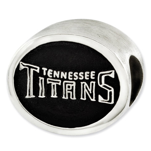 Tennessee Titans Bead