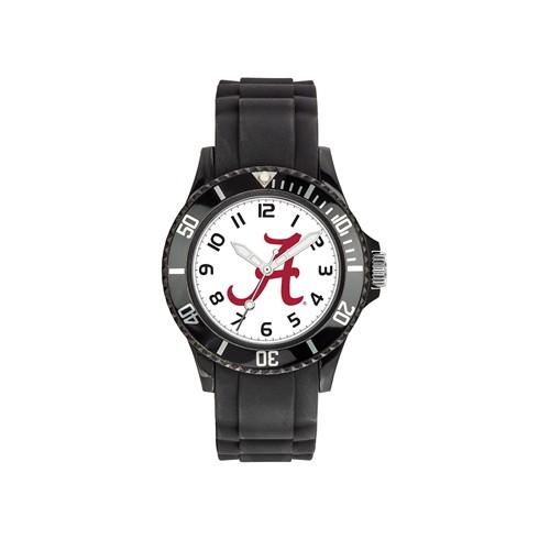 University of Alabama Men's Scholastic Watch