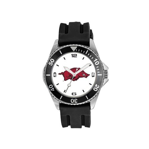 University of Arkansas Men's Collegiate Watch