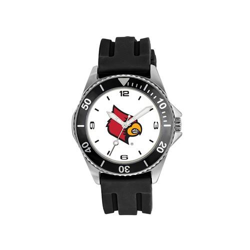University of Louisville Men's Collegiate Watch