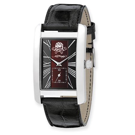 Ed Hardy First Class Watch - Speeder