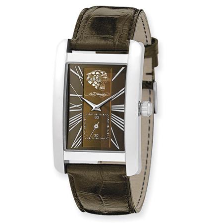 Ed Hardy First Class Watch - Jaguar