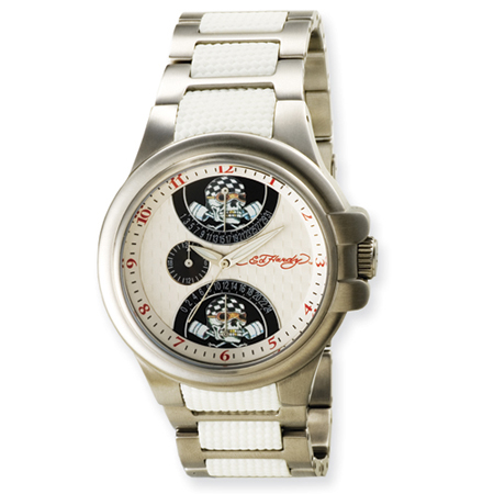 Ed Hardy Speeder Watch - Speedster