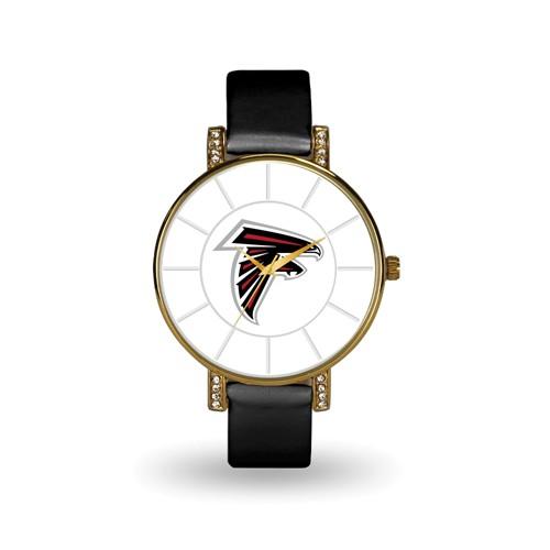 Atlanta Falcons Lunar Watch