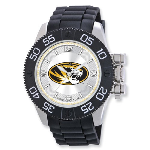 University of Missouri Beast Watch