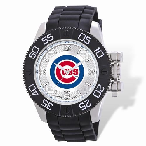 Chicago Cubs Beast Watch