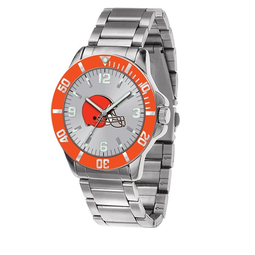 Cleveland Browns Key Watch
