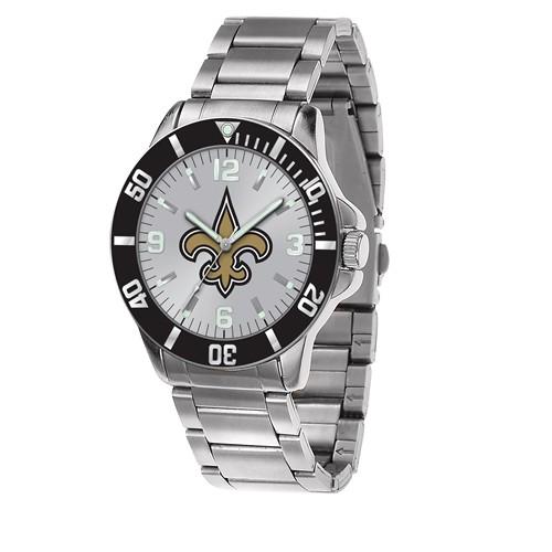 New Orleans Saints Key Watch
