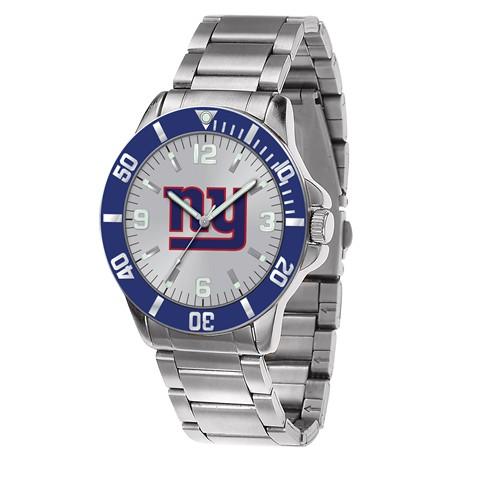 New York Giants Key Watch