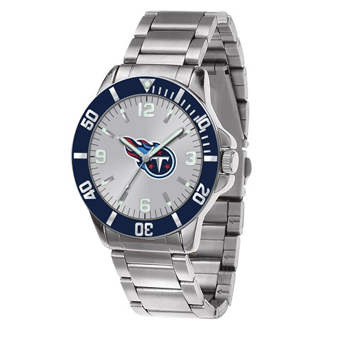 Tennessee Titans Key Watch