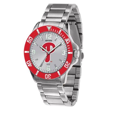 Philadelphia Phillies Key Watch