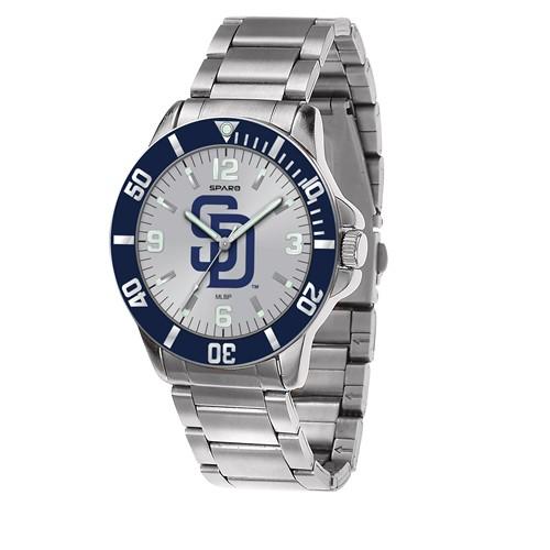 San Diego Padres Key Watch