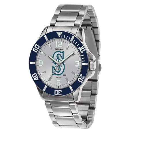 Seattle Mariners Key Watch