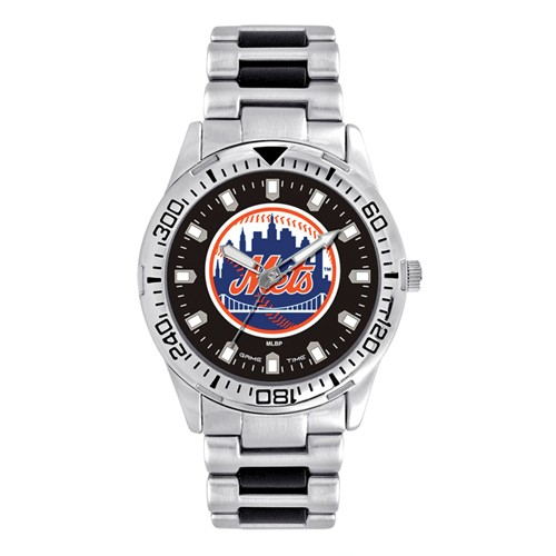 New York Mets Heavy Hitter Watch