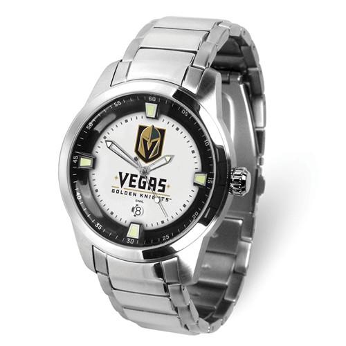 Game Time Vegas Golden Knights Titan Watch