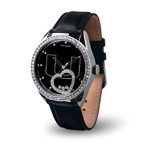 University of Miami Beat Watch