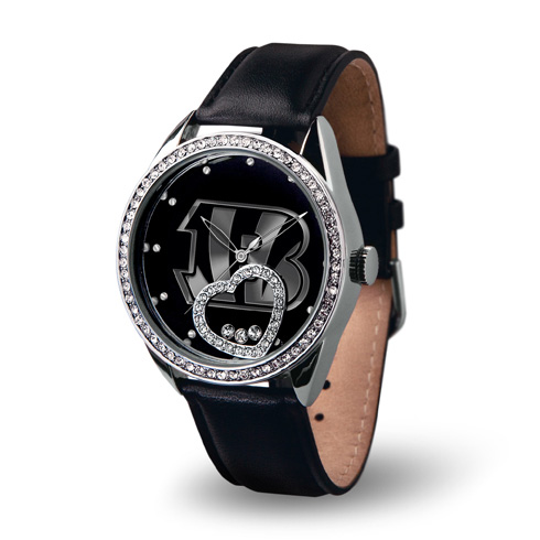 Cincinnati Bengals Beat Watch