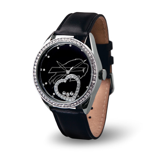 Buffalo Bills Beat Watch