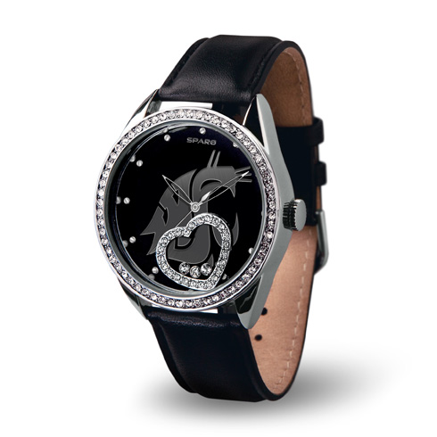 Washington State Cougars Beat Watch