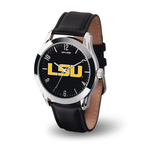 Louisiana State University Classic Watch