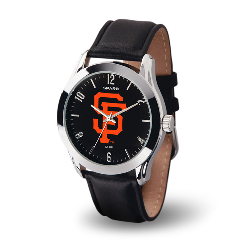 San Francisco Giants Classic Watch