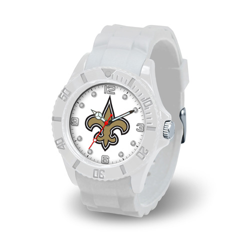 New Orleans Saints Cloud Watch