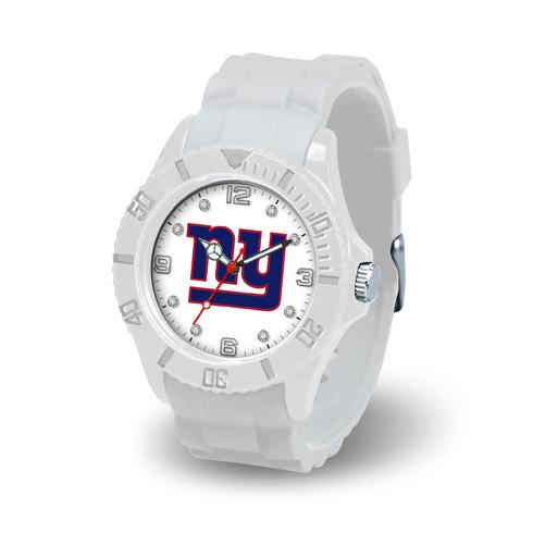 New York Giants Cloud Watch