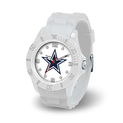 Dallas Cowboys Cloud Watch