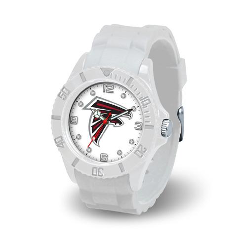 Atlanta Falcons Cloud Watch