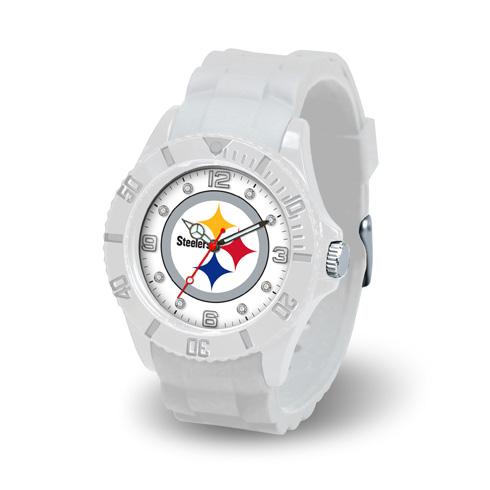 Pittsburgh Steelers Cloud Watch