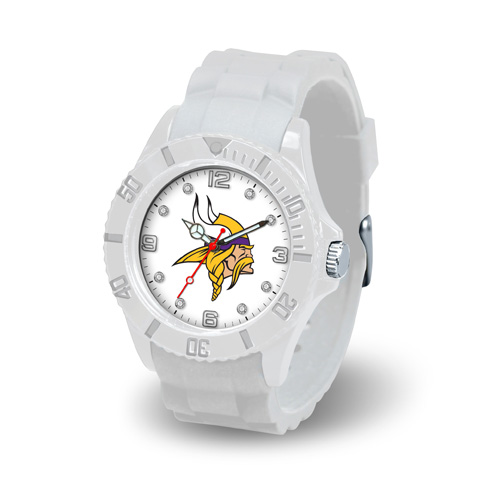 Minnesota Vikings Cloud Watch