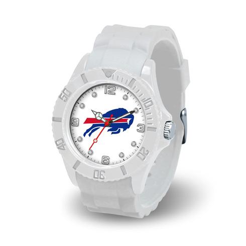 Buffalo Bills Cloud Watch