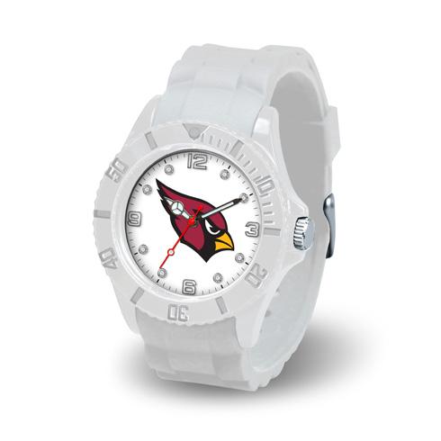 Arizona Cardinals Cloud Watch