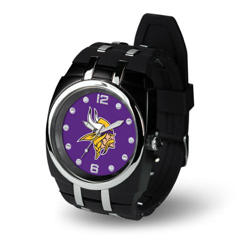 Minnesota Vikings Crusher Watch