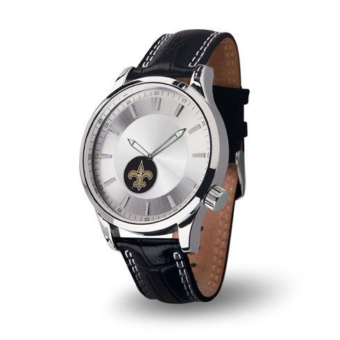 New Orleans Saints Icon Watch