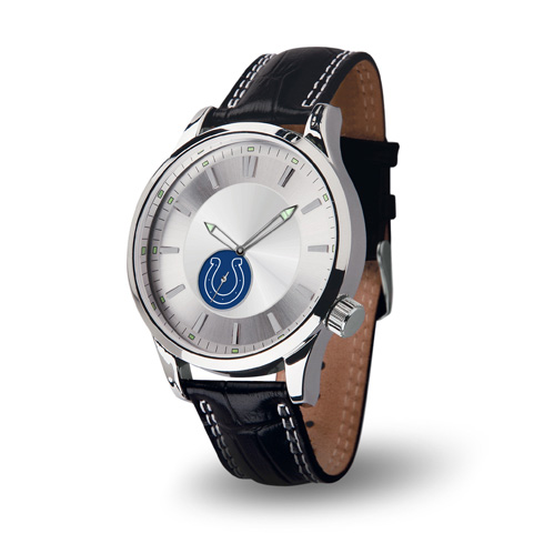 Indianapolis Colts Icon Watch