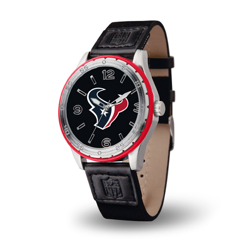 Houston Texans Player Watch