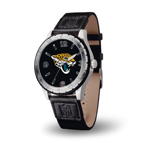 Jacksonville Jaguars Player Watch