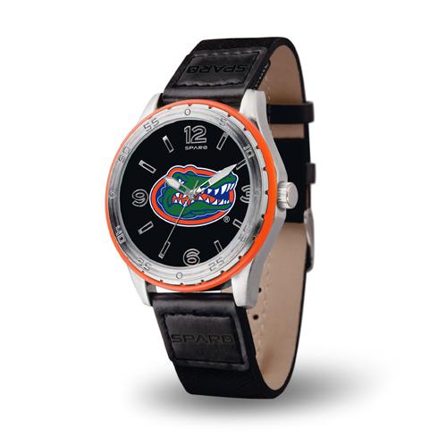 University of Florida Player Watch