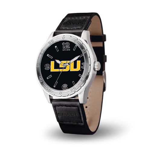 LSU Tigers Player Watch