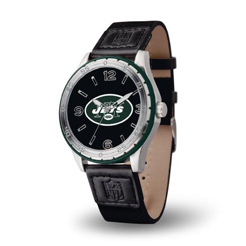 New York Jets Player Watch