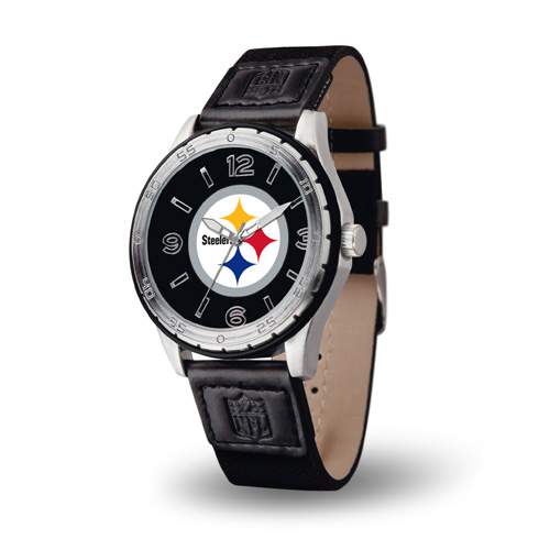 Pittsburgh Steelers Player Watch