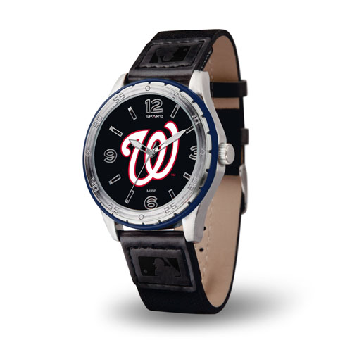 Washington Nationals Player Watch