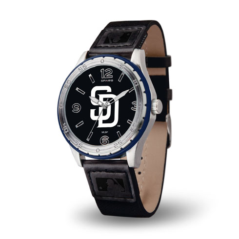 San Diego Padres Player Watch