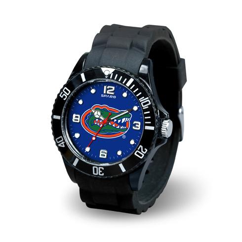 University of Florida Spirit Watch