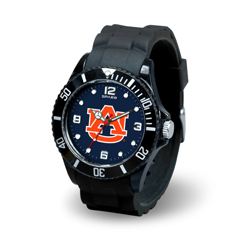 Auburn University Spirit Watch
