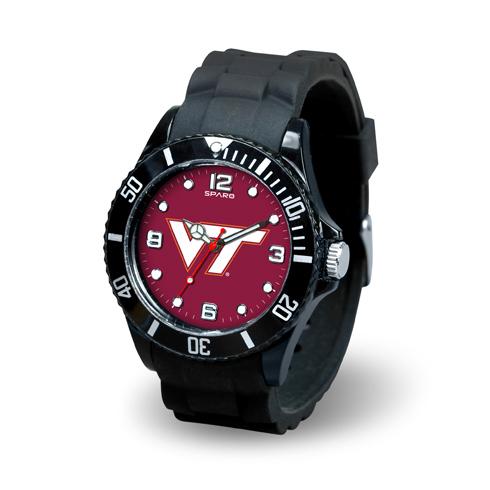 Virginia Tech Spirit Watch