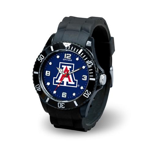 University of Arizona Spirit Watch