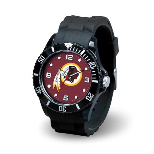 Washington Redskins Spirit Watch