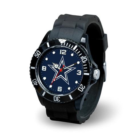 Dallas Cowboys Spirit Watch